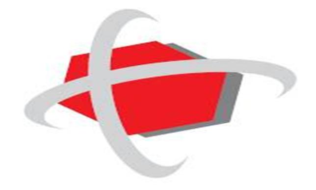 tutorial cara membuat logo telkomsel dengan corel draw