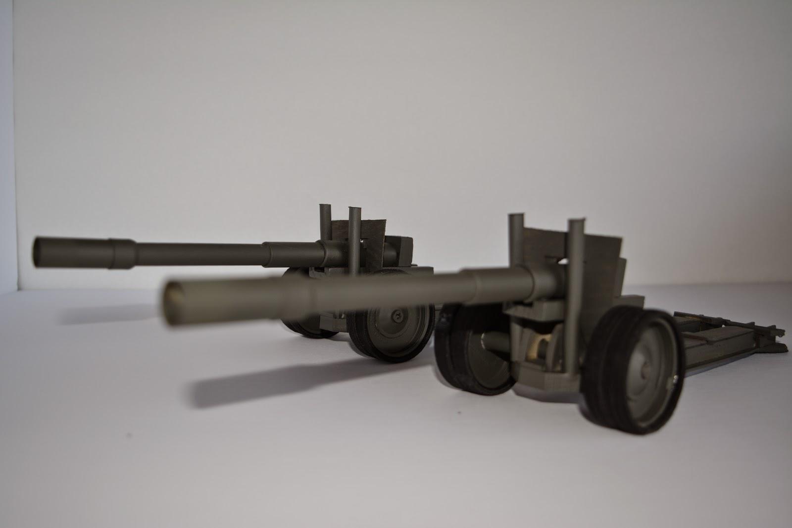 152mm ml 20