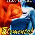 Elemental Inferno - Free Kindle Fiction
