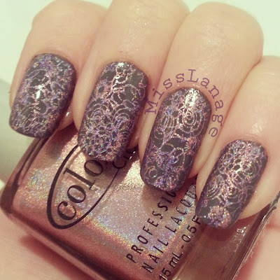 crumpets-33-day-challenge-flowers-holo-nails