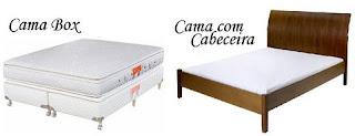Cama Box é melhor que a Cama tradicional?
