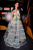 Tamanna At South IIFA Utsav-thumbnail-16