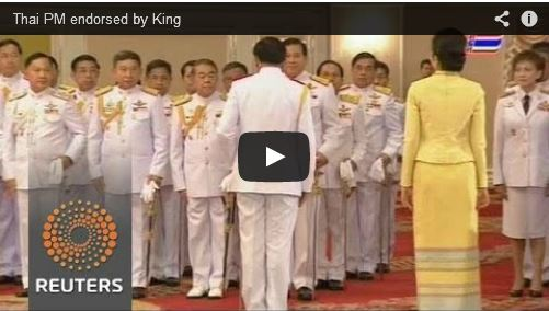 http://kimedia.blogspot.com/2014/08/thai-pm-endorsed-by-king.html