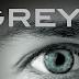 """E.L. James lançará novo livro de """"50 Tons"""", mas agora sobre o ponto de vista de Christian Grey"""