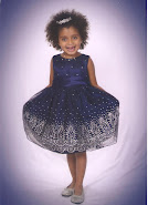 PreK Princess 2012 (lol)