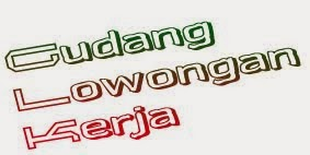 Lowongan Kerja Terbaru PT.Idarts Indonesia DKI Jakarta