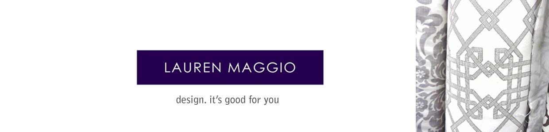 Lauren Maggio Blog