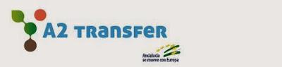 A2 Transfer