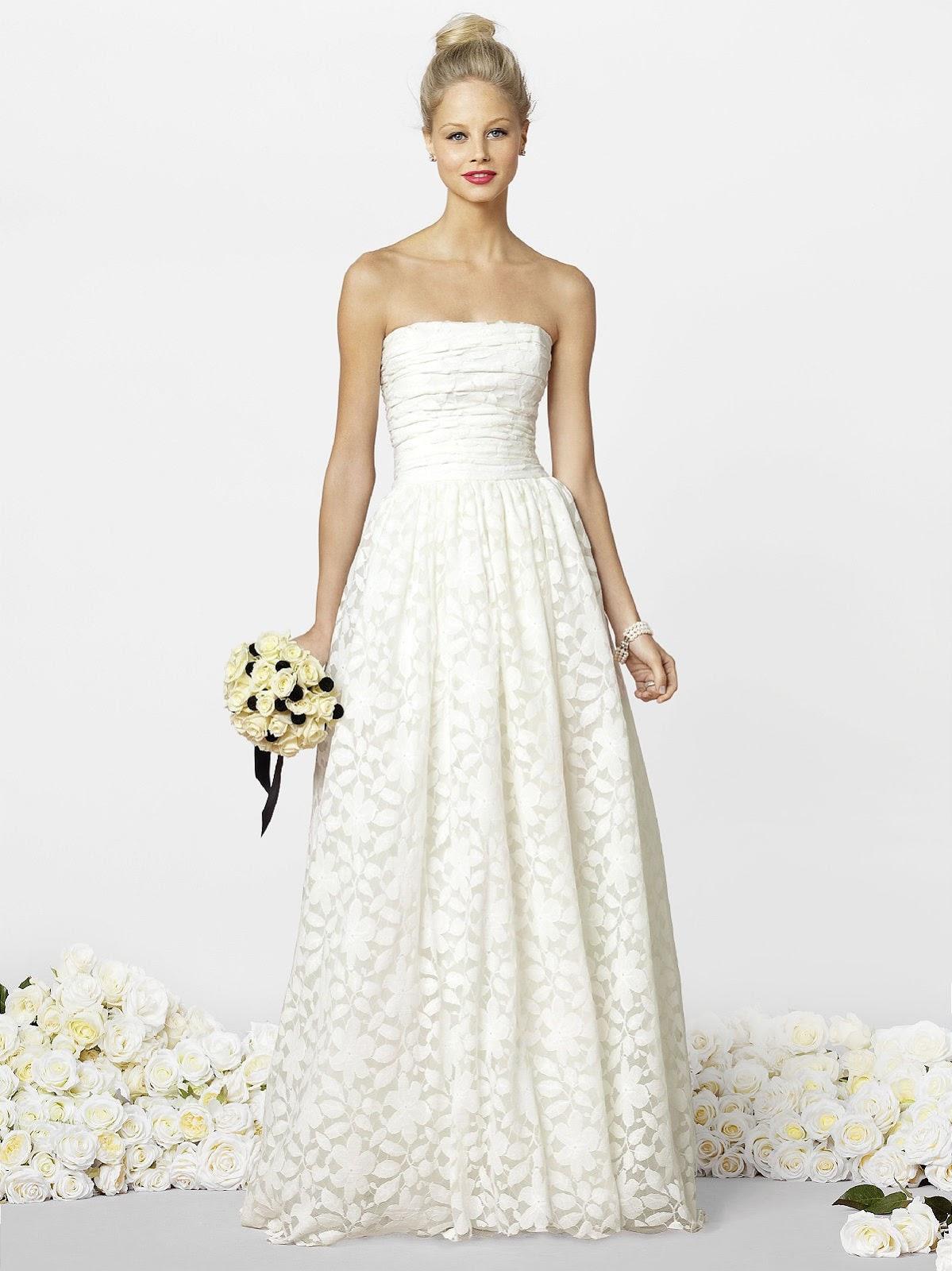 Crochet Wedding Dress Patterns Free