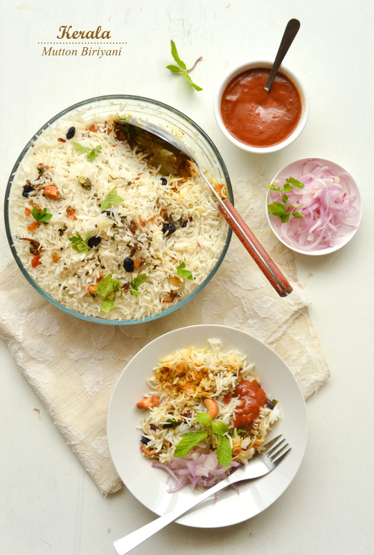 Kerala vegetarian recipes pdf food faqs recipes kerala vegetarian recipes pdf forumfinder Images