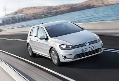 Σπίρτζης: Ερχονται πρόστιμα για τη Volkswagen