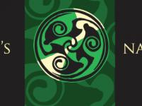 Ceili's Logo