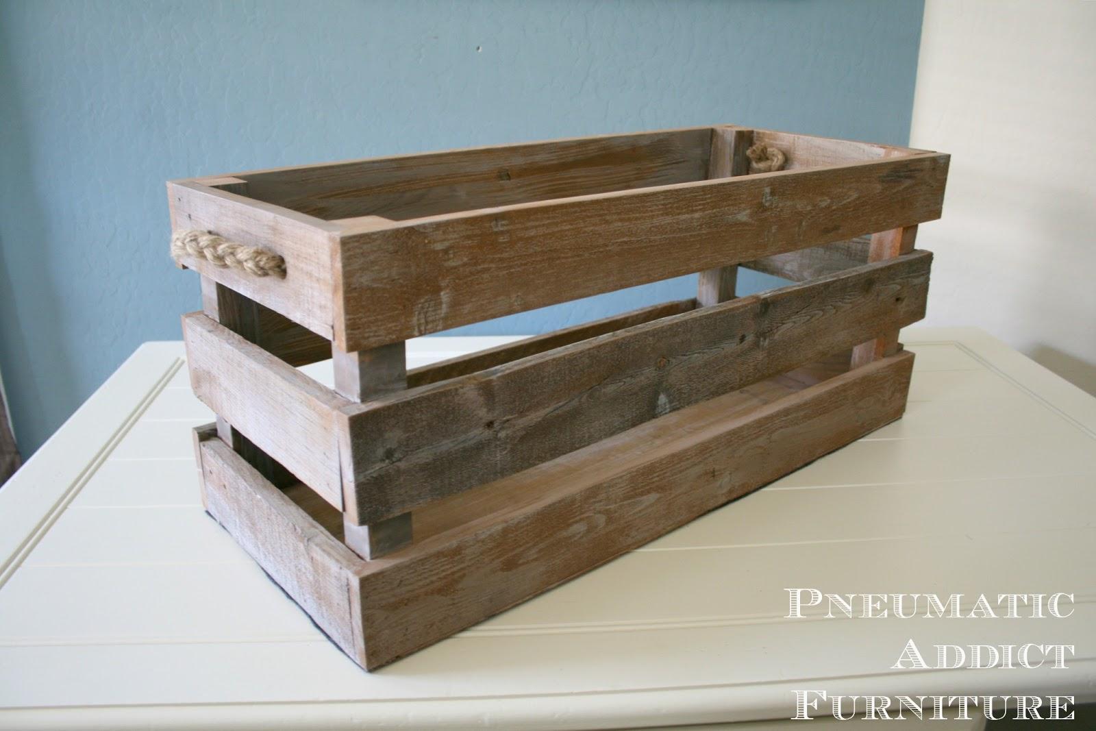 Paint Furniture Shallac Primer