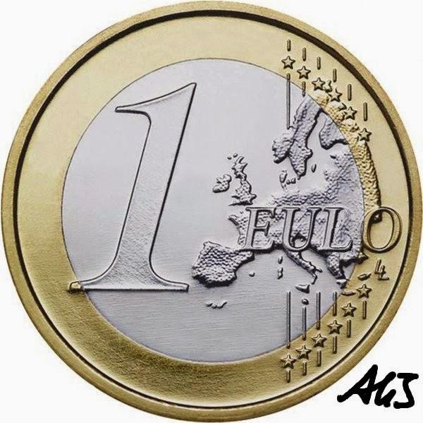 Euro falsi, carabinieri, made in china, satira, umorismo