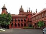 http://onlinenrecruitment.blogspot.com/2013/11/madras-high-court-jobs-recruitment-2013.html