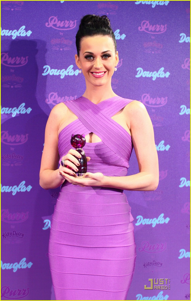 katy perry katy perry fragrance. Black Bedroom Furniture Sets. Home Design Ideas