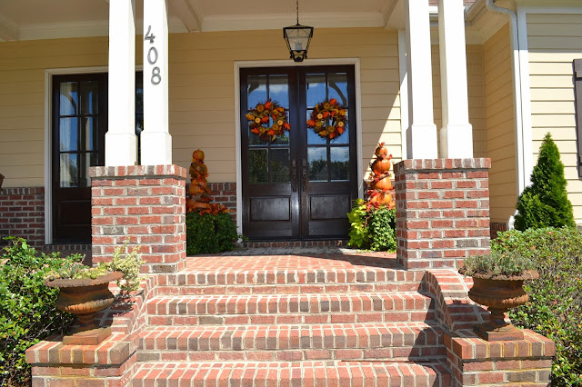 brick-front-porch-brick-steps