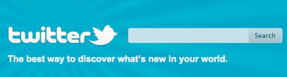 pe platforma sociala Twitter, cei peste 500 de milioane de utilizatori posteaza peste 400 de milioane de mesaje zilnic