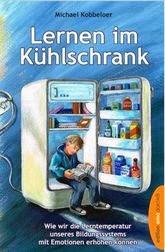 Meine Leserempfehlung für Eltern und Lehrer