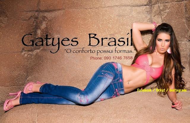 https://www.facebook.com/gatyes.brasil