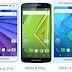 Motorola lança novos Moto X's e G's