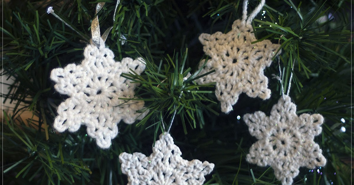 Free Pattern Snowflake Wishes 4 Wishes In The Rain