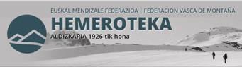 HEMEROTEKA 1926-2016