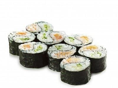 Asociacion lunatur integral desequilibrios nutricionales - Alimentos frios ...