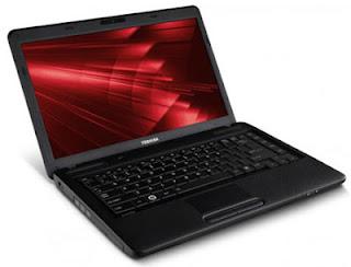 Harga Toshiba C640 1061U B950