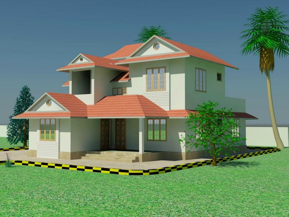 kerala home design engineering dairy