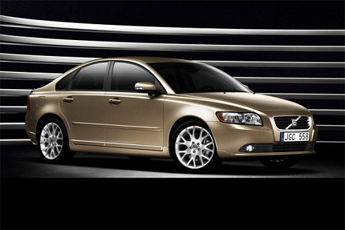 2013 volvo s40 prices specification trims photos reviews volvo s40 2013 2006 volvo s40 radio wiring diagram