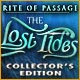 http://adnanboy.blogspot.com/2015/05/rite-of-passage-lost-tides-collectors.html