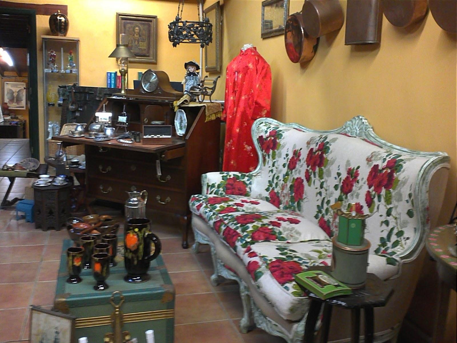 Muebles Tacoronte - Restaurata Taller De Restauraci N Espacio Restaurata[mjhdah]https://www.alquilotucasa.com/imagecache/original/fotos/2685/5396253/3-4.jpg