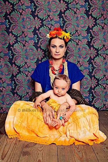 Fotografia rodzinna, zdjęcia dzieci Poznań,  profesjonalna sesja zdjęciowa, studio fotograficzne wielkopolska