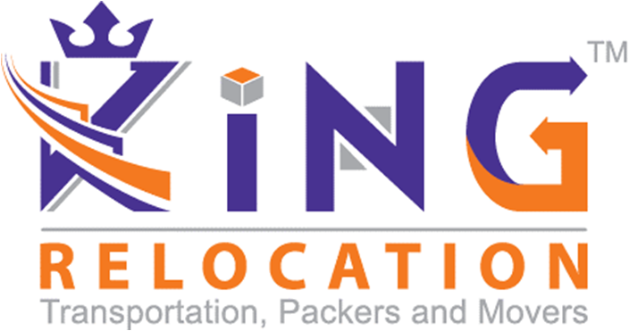 Packers and Movers - Movers Packers | KingRelocation