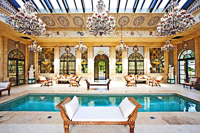 165 best luxury pools images on pinterest architecture indoor swimming pools and luxury pools