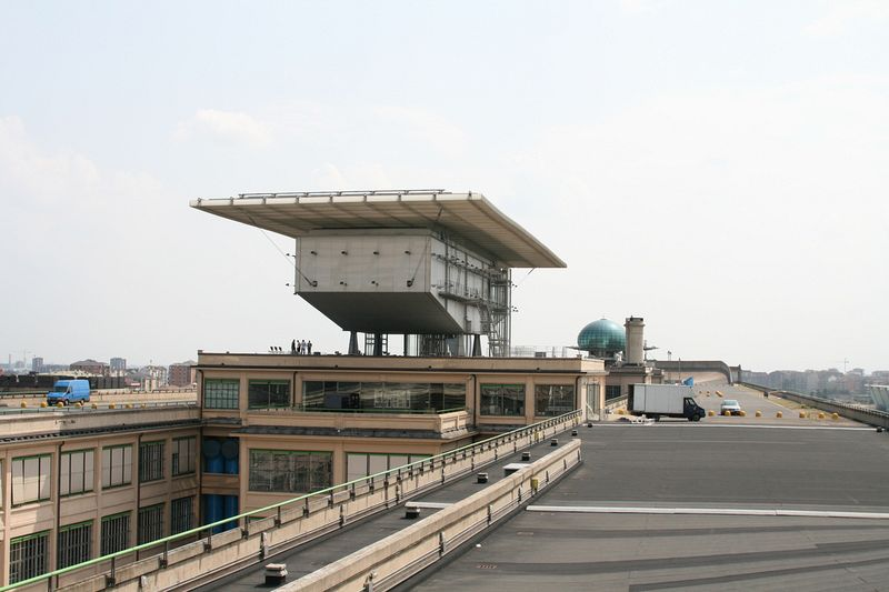 fiat-lingotto-factory-6