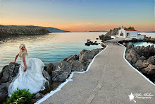 Weddings in Chios