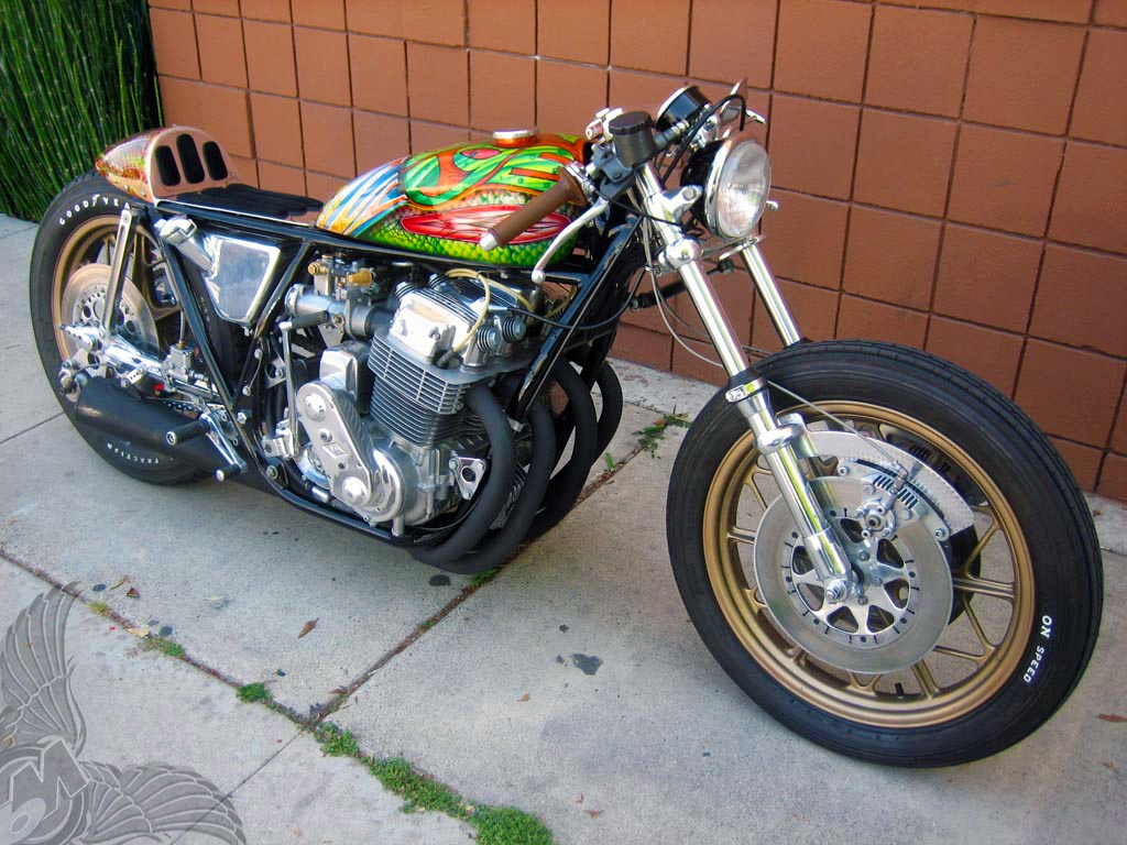 Custom Honda 750 Chopper Parts 1024 x 768 · 469 kB · jpeg