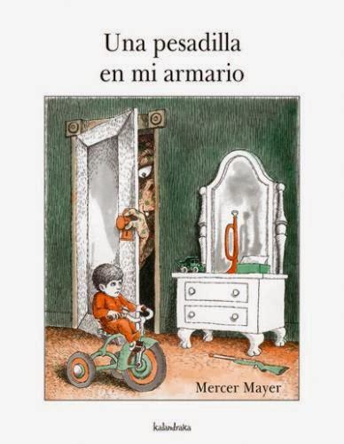 JANUARY BOOK