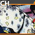 ROBOTECH MASTERS #03
