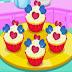 العاب طبخ الكيك والحلويات - العاب طبخ كيك