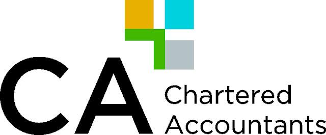 "Chartered Accountant ""CA"" Jobs in Dehradun"