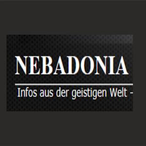 Nebadonia