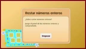 http://www.primaria.librosvivos.net/archivosCMS/3/3/16/usuarios/103294/9/6EP_Mat_cas_ud10_RestarNumEnte/frame_prim.swf