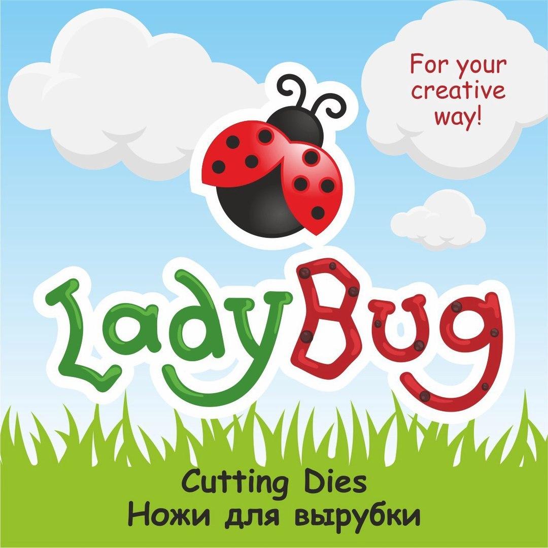 """ТМ """"LadyBug"""""""