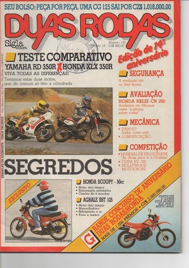 Arquivo+Escaneado+9 - ARQUIVO: TESTE COMPARATIVO XLX350R E RD350R