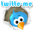 Twitter da Rede