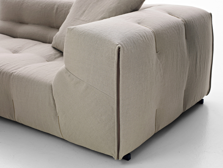 tufty too sofa by bb italia bb italia furniture prices