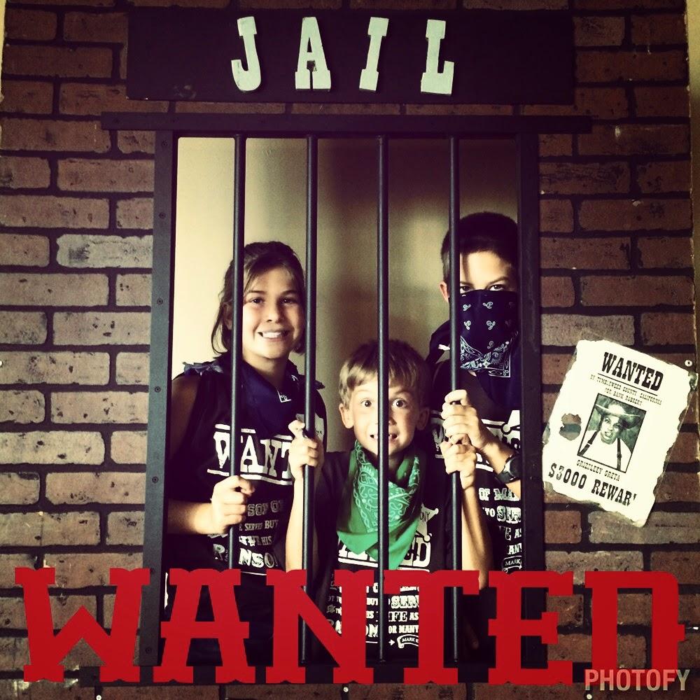Week 4 Piyo Update, Coast Hills Church VBS Wanted